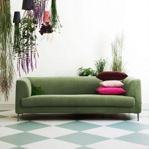 sofa-sombret-3-sitzer-webstoff-olivgruen-3366669