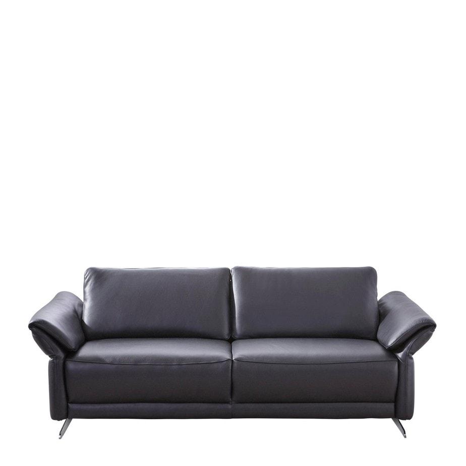 longlife 04. Black Bedroom Furniture Sets. Home Design Ideas