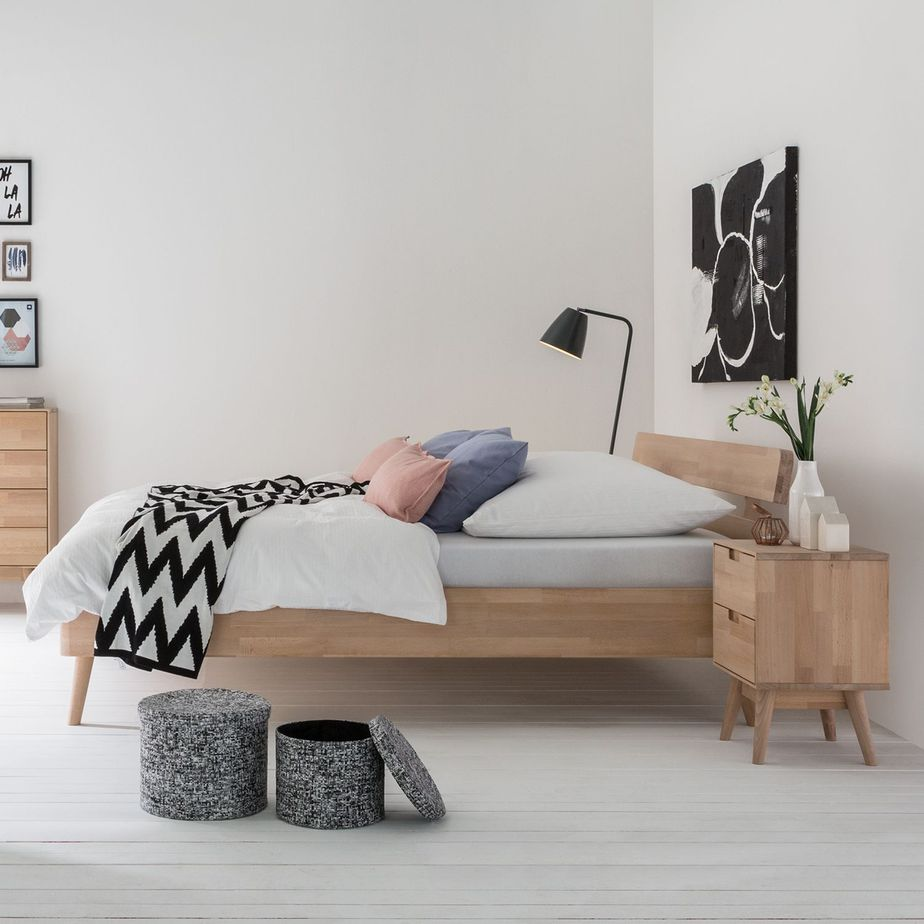 bett archives design um die welt sch ner zu machen. Black Bedroom Furniture Sets. Home Design Ideas