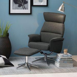 designerm bel shop m bel um sch ner zu leben. Black Bedroom Furniture Sets. Home Design Ideas