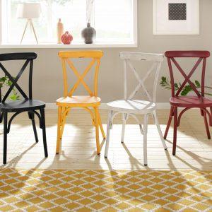 Home-affaire-Stuhl-Lucie-im-2er-Pack-aus-Aluminium-In-und-Outdoor-geeignet-18686342