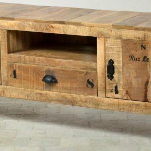 SIT-Lowboard-Rustic-im-factory-design-Breite-140-cm-18665163
