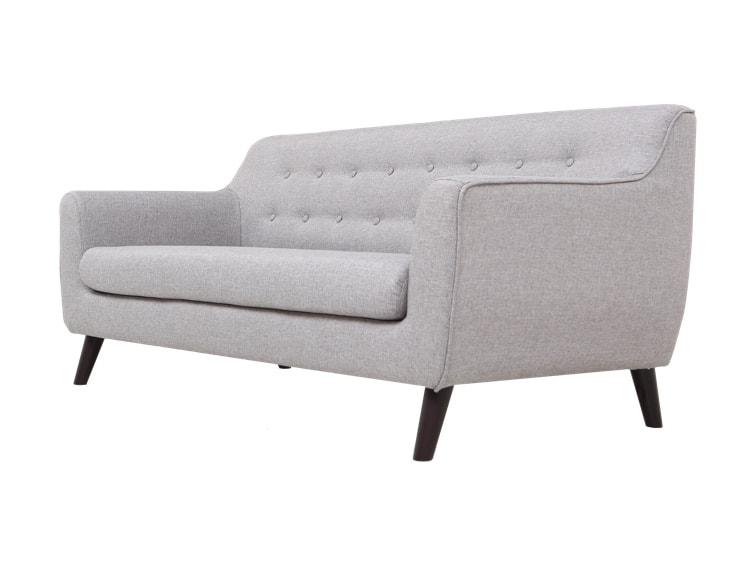 Oldie Sofa in skandinavisches Design