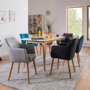 design um die welt sch ner zu machen designerm bel zu vern nftigen preis. Black Bedroom Furniture Sets. Home Design Ideas