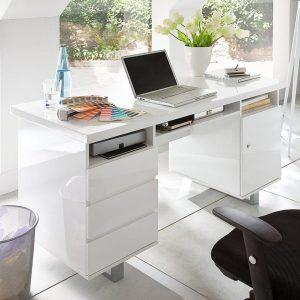 Design um die welt sch ner zu machen designerm bel zu for Schreibtisch 1 00 m breit