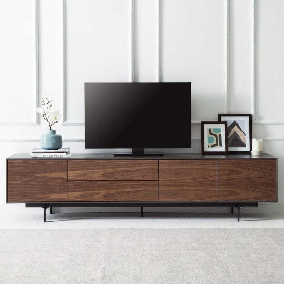 tv hifi m bel archives design um die welt sch ner zu machen. Black Bedroom Furniture Sets. Home Design Ideas