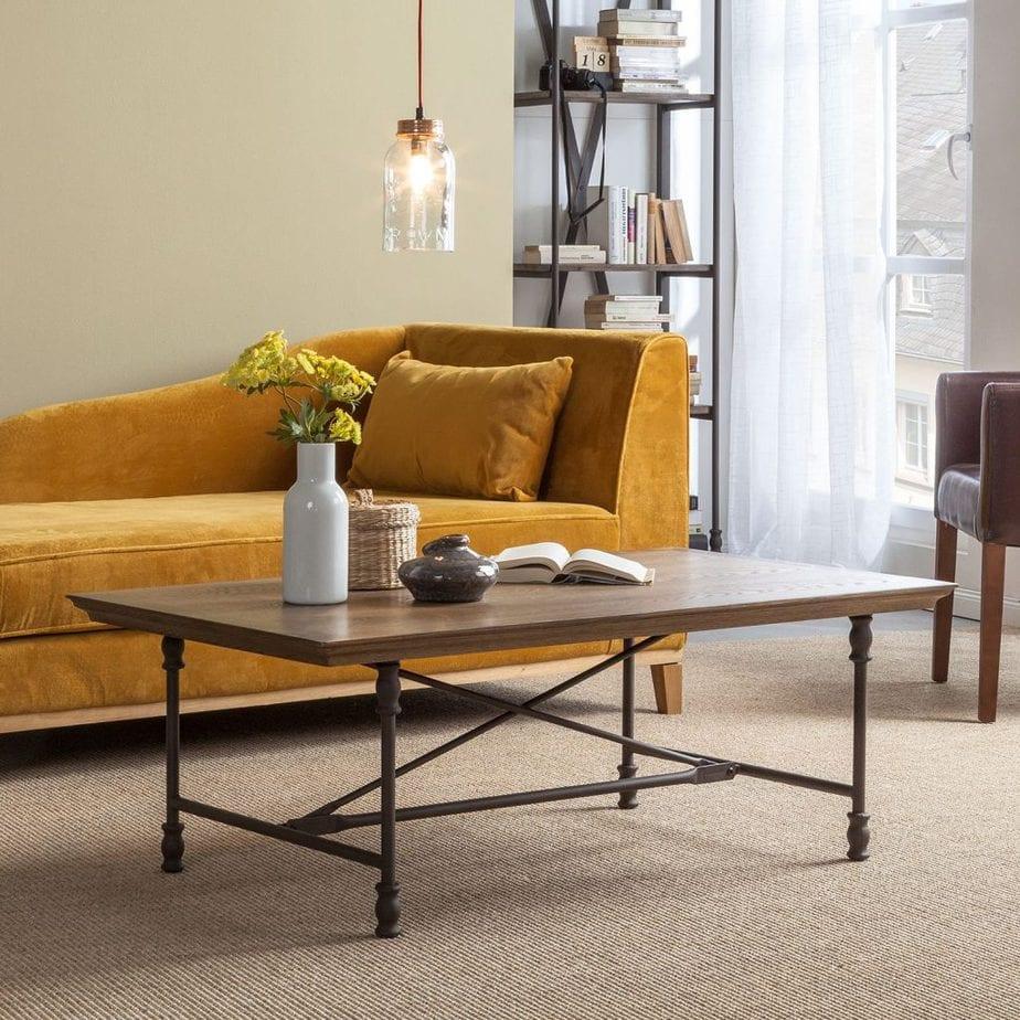 industrial design archives design um die welt sch ner zu machen. Black Bedroom Furniture Sets. Home Design Ideas