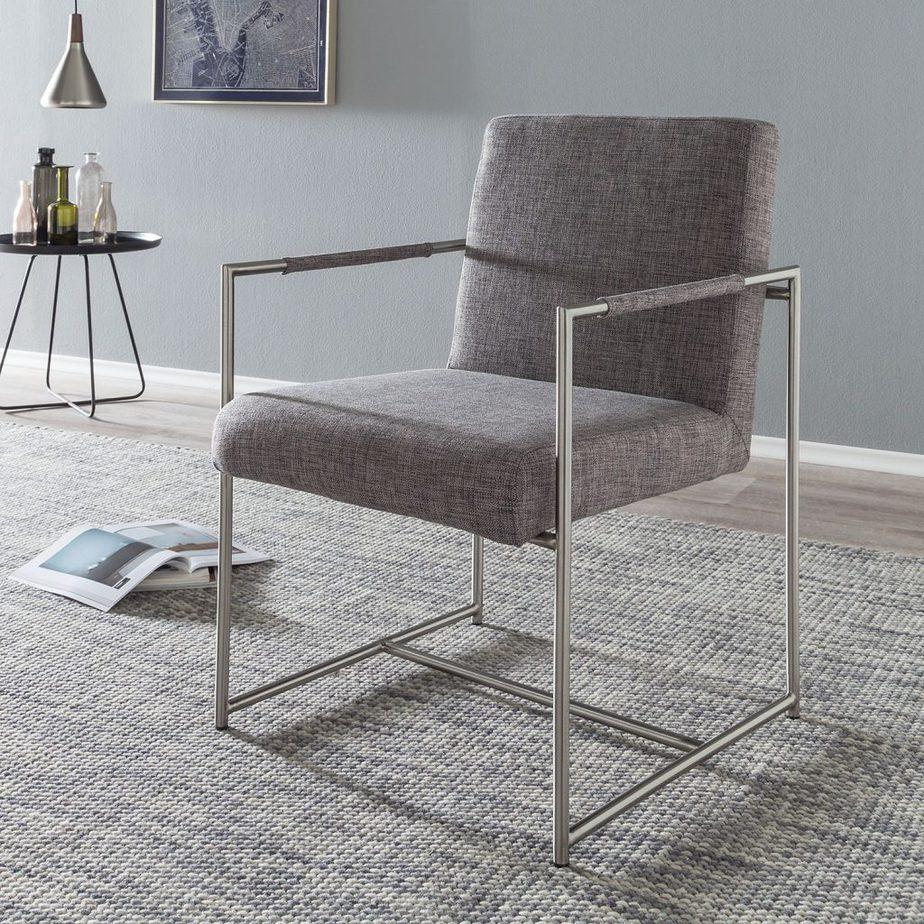 st hle archives design um die welt sch ner zu machen. Black Bedroom Furniture Sets. Home Design Ideas