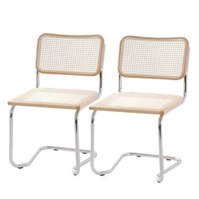 Stuhl der Marke Möbel Magazin