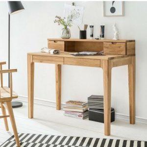 Schreibtisch Marsens